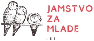 JamstvoZaMlade.si